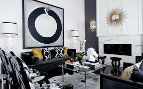 black and white artwork for living room aecagra org
