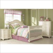Toys R Us Crib Bedding Sets Baby Cribs Wooden Miniature Princess Contemporary Sorelle
