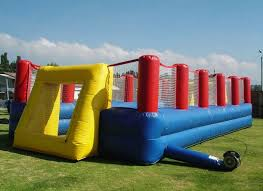 bounce house rentals houston soccer field houston sky high party rentals