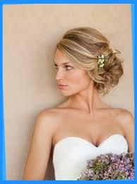 Dressy Hairstyles Elegant Hairstyles For Medium Hair Within Dressy Hairstyles For