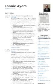 Lebenslauf Muster Jurist Prinzip Cv Beispiel Visualcv Lebenslauf Muster Datenbank