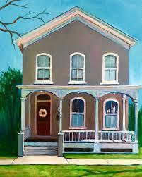 house portraits u2013 your toy portrait