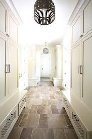 mudroom floor ideas atlanta mudroom floor ideas traditional with transitional