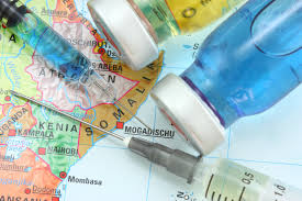 Travel vaccines immunizations what you 39 ll need carenow