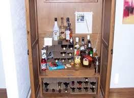 liquor cabinet with lock and key key cabinet ikea childcarepartnerships org