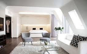interior design berlin top 10 the best design hotels in berlin telegraph travel