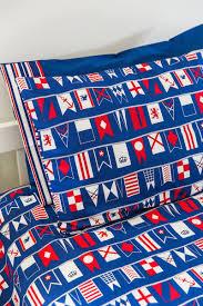 children u0027s bed linen u2013 www gummybabies com au