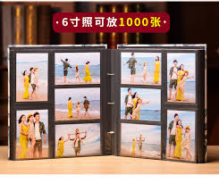 photo album that holds 1000 pictures qoo10 sg every need every want every day