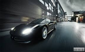 ferrari 458 italia wallpaper ferrari 458 italia price modifications pictures moibibiki