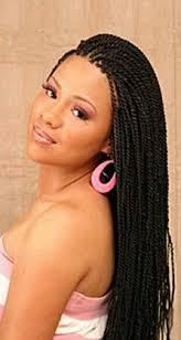 hair braiding shops in memphis nado african hair braiding g3364 s saginaw st burton mi 48529