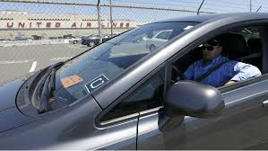 Long Term Car Rentals In Atlanta Ga Uber U0027s New Car Rental Program With Enterprise Doesn U0027t Make Much