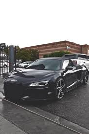 audi r8 wallpaper matte black best 25 audi r8 wallpaper ideas on pinterest audi audi cars