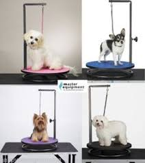 dog grooming tables for small dogs how to make a diy grooming table for your dog i actually only need