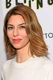 2016 bob cut hairstyle lively celebrity bob hairstyles to try now hairstyles 2017 hair