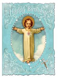 greeting cards trademark catholic stationery gifts llc