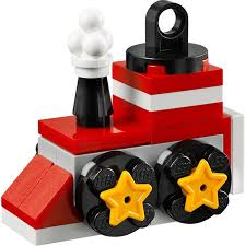 5002813 1 ornament brickset lego set guide and
