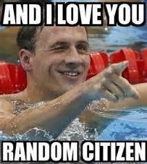 Meme Joke - swimming pool memes funny joke pictures