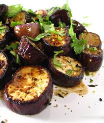 ask the diet doctor healthy eggplant recipe to help you lose