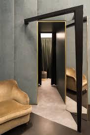 1615 best commercial spaces images on pinterest restaurant