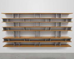 modern living room design with modular shelving units in australia