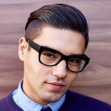 perfect skinny guy haircut 5 stylish hairstyles for fine hair the idle man