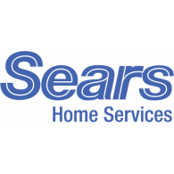 sears home services sears home services brands of the world vector logos