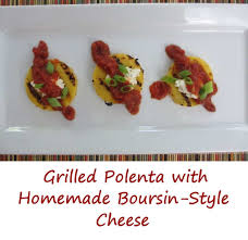 boursin cuisine boursin style cheese s a tomatolife s a tomato
