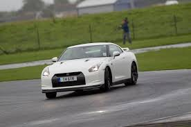 nissan gtr vs mustang nissan gt r 2009 2015 used buying guide autocar