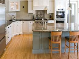small mobile kitchen islands small kitchens with islands fitbooster me