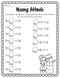 winter math and literacy printables no prep common cores snowman