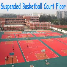 modular basketball court sports flooring modular basketball court