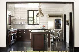 restoration hardware kitchen cabinets kong counter stools contemporary kitchen jeff herr photography