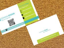publisher business card templates gallery free business cards