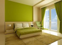 feng shui bedroom colors option and design home interiors