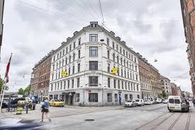 hotel zleep centrum copenhagen denmark booking com