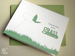 personalized thank you cards free custom thank you cards templates anouk invitations