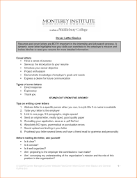 introduction for resume cover letter cover letter structure choice image cover letter ideas examples of resumes emailing resume cover letter for mail dora 79 breathtaking how to structure a