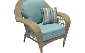 Fixing Patio Chairs Samsonite Patio Furniture Replacement Parts Home Design Ideas