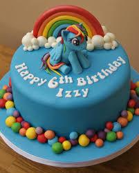 childrens cakes childrens cakes