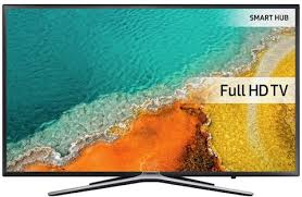 lg 49 inch led tv amazon black friday best black friday tv deals on saturday evening get 110 off a