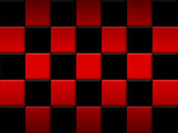 Colour Shades 216 Best Color Red And Black Images On Pinterest Red Color Red