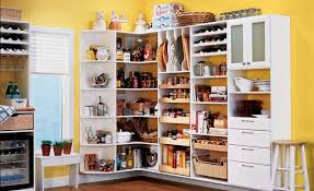 kitchen pantry ideas for small kitchens 31 amazing storage ideas for small kitchens