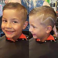 jude u0027s barbershop barbers 5020 e beltline ave ne grand rapids