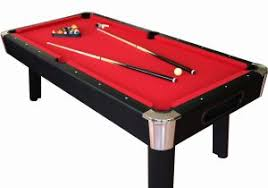 Sportscraft Pool Table Pool Ping Pong Table Awesome Tekscore Folding Leg Pool Table With