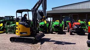 john deere mini excavator for sale the best deer 2017