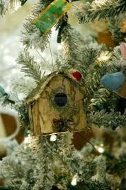 pinterest u0027teki en iyi 113 holiday christmas trees u0026 ornaments