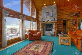 100 home interior horse pictures vagabond lodge at kicking