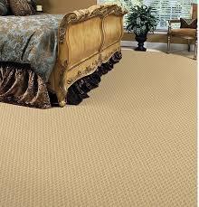 dalton carpet outlet ohio meze