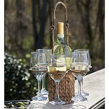 best gift for housewarming housewarming gifts uncommongoods