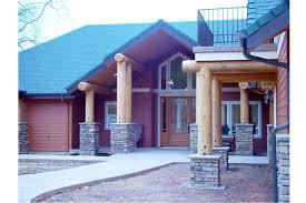 chalet house plans missoula 30 595 associated designs